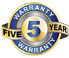 5year-warranty-small