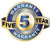 5year-warranty-small