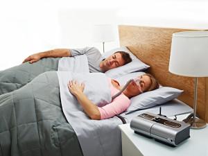 BED.NANO_4HER-11037_8.8.12_web