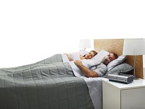 BED.NANO_4HIM-10997_8.8.12_web
