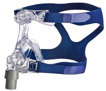 Mirage-Micro-Nasal-Mask+Headgear.web_