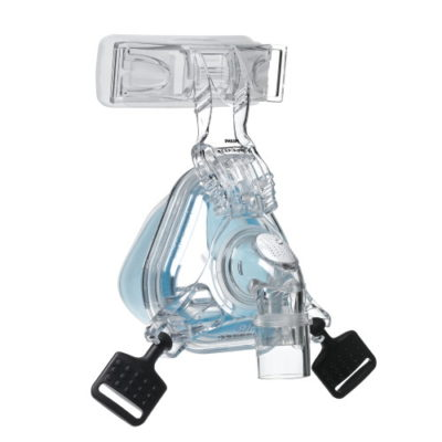 Philips Respironics ComfortGel Blue