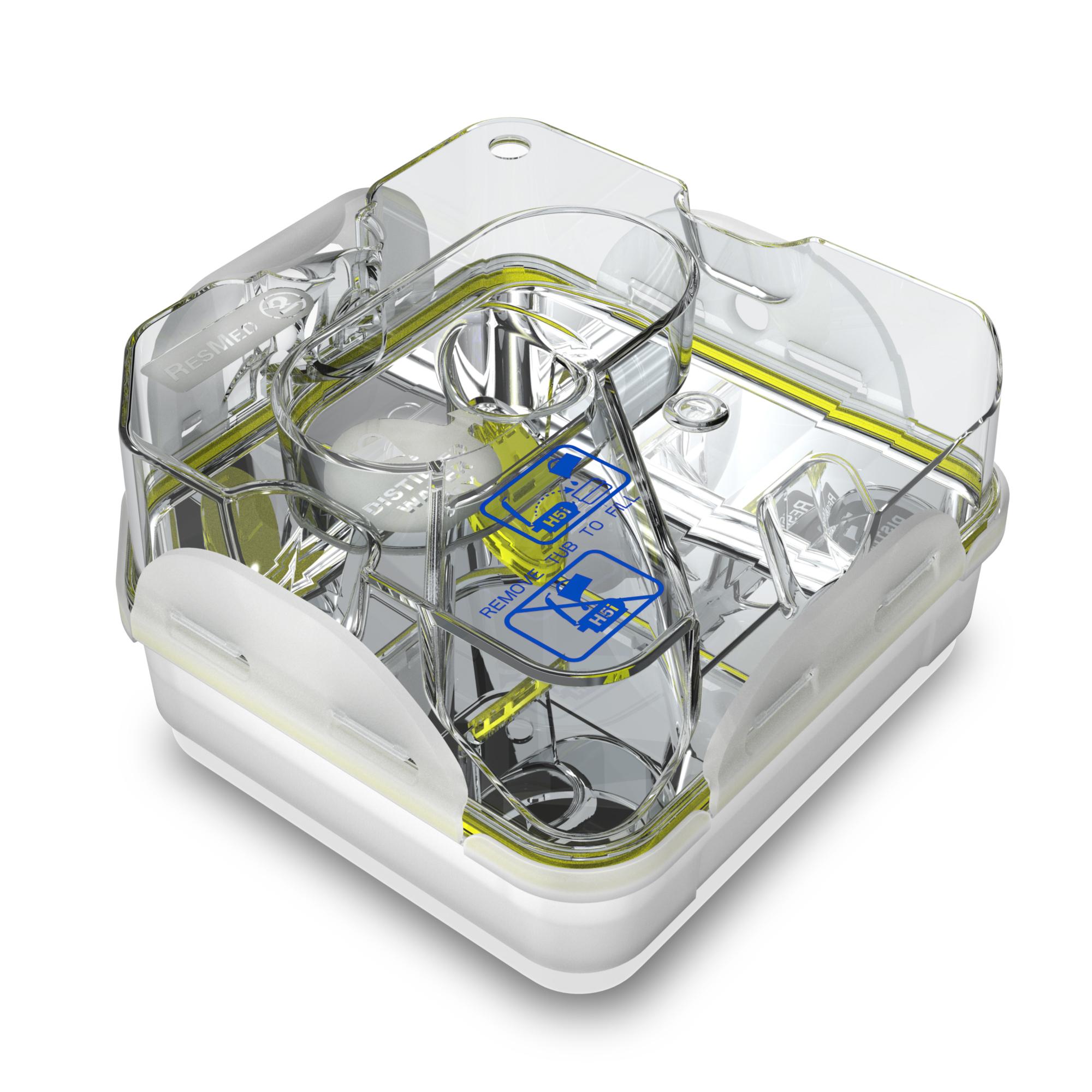 H5i-Disposable-Tub.web_