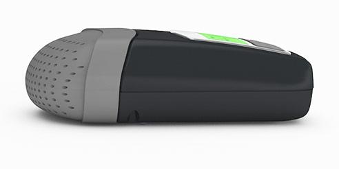 Z1a-490