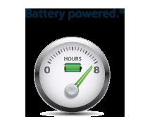 ico-battery