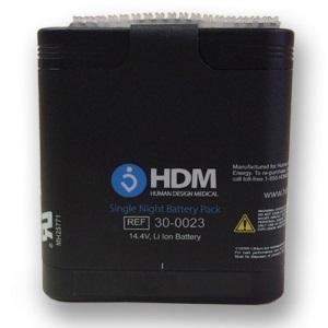 z1-battery-no-cap_300
