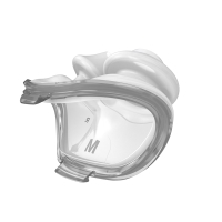 resmed-airfit-nasal-pillow-200px