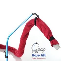 cpap hose lift 250px
