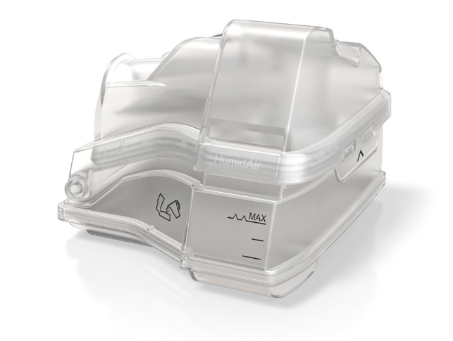 airsense 10 water chamber