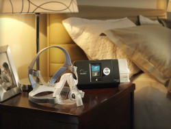sleep apnea machines for sale