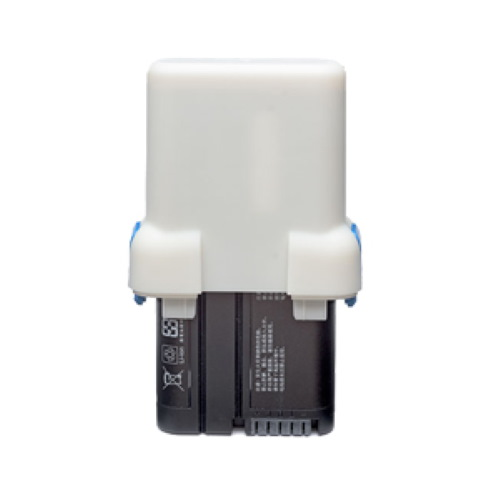 HDM Extended Battery