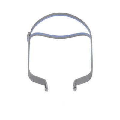 ResMed Airfit N30 Headgear