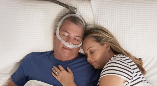 ResMed P30i Nasal Pillow