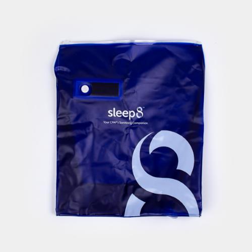 Sleep8 Replacement Bag