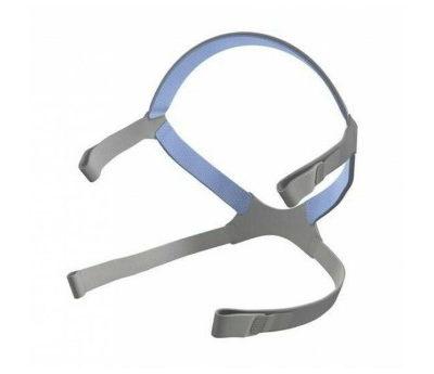 Airfit N10 Headgear