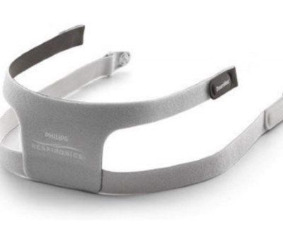 DreamWear Full-Face Headgear