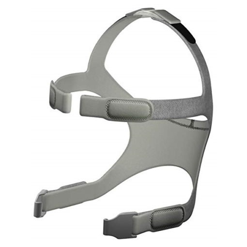 Simplus Headgear