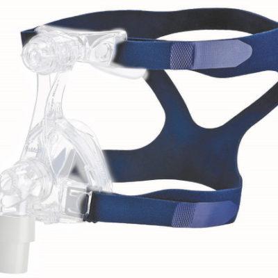 Mirage Headgear